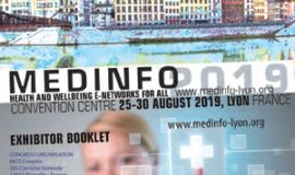 MedInfo