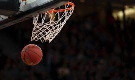 NBA Paris Games