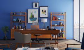 Salon Maisons & Objets