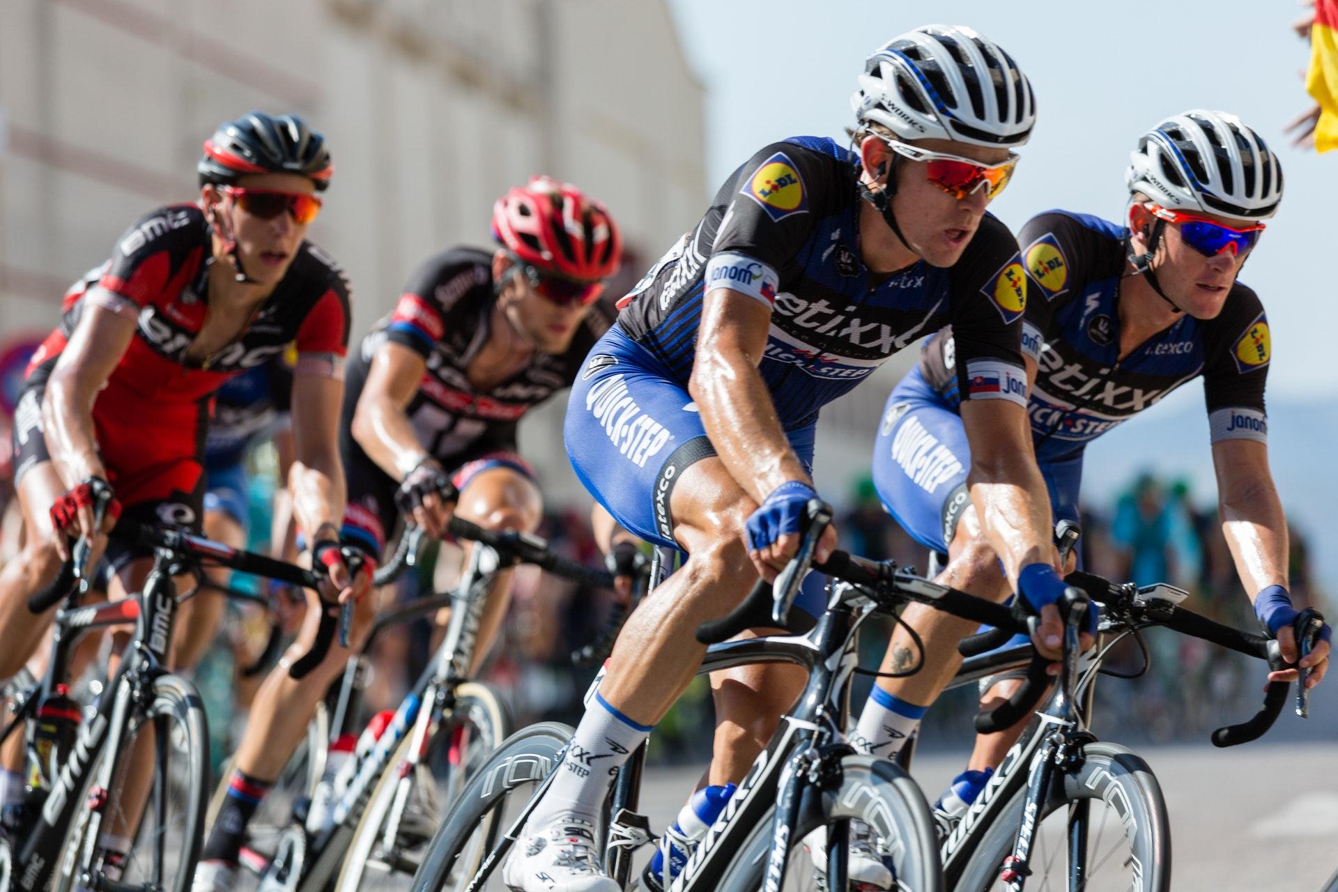 Tour de France2020
